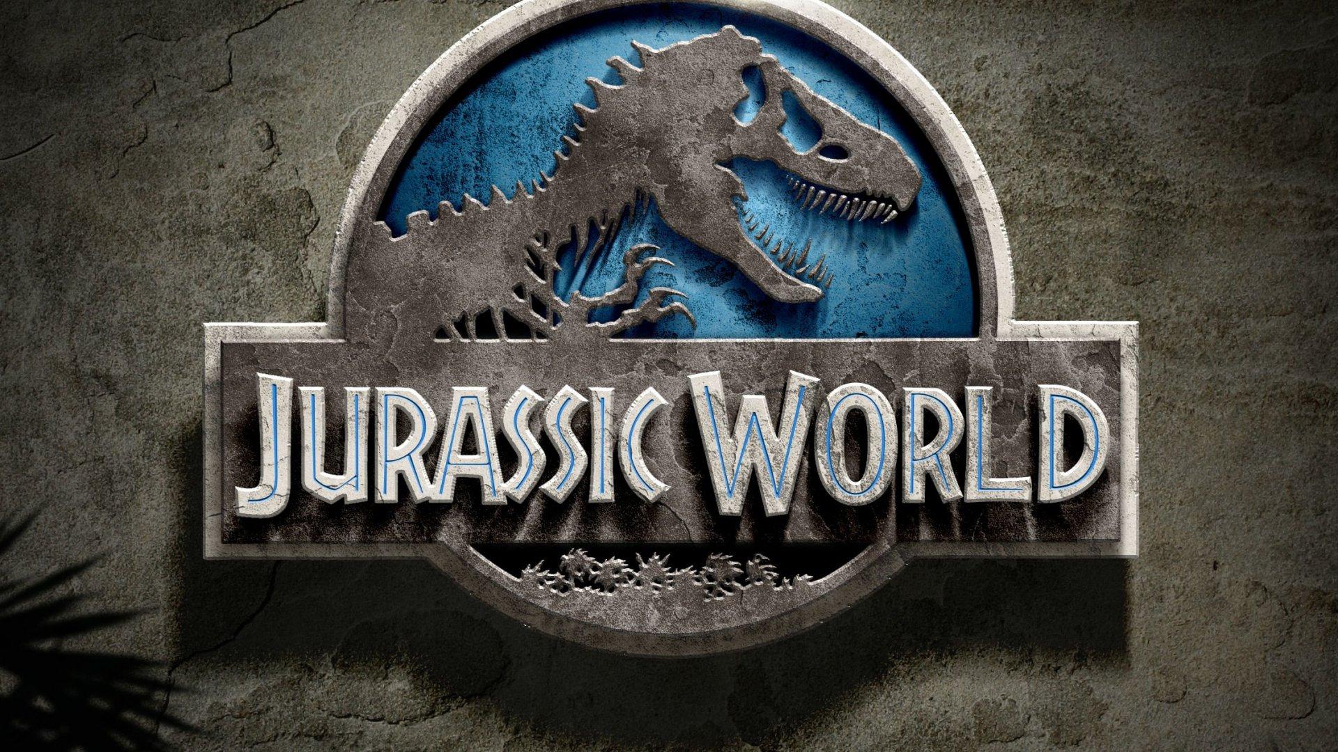 Le logo du film