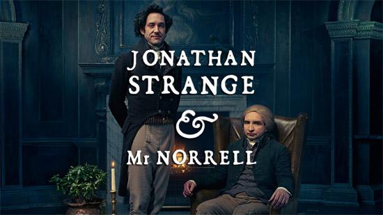 jonathan-strand-mr-norrell-serie-tv-bbc