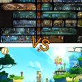 jeu-mobile-fallout-shelter-angry-birds-2