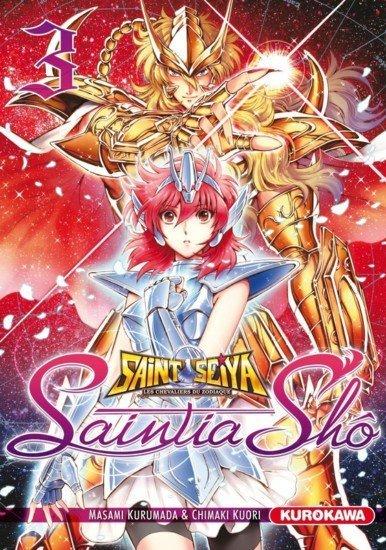 saint-seiya-sho-spin off