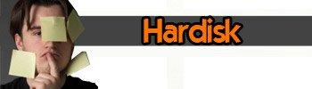 youtube hardisk