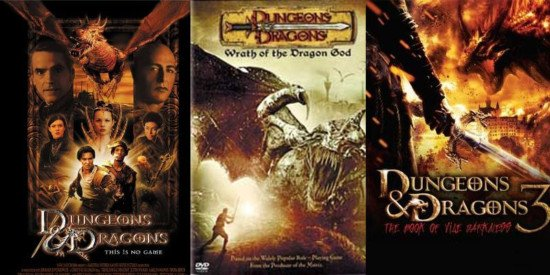 donjons-dragons-films