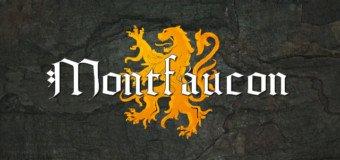 Montfaucon : La websérie médiévale historique