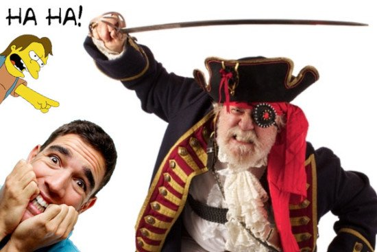 compte-gmail-pirate