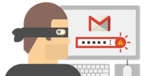 gmail_compte_pirate