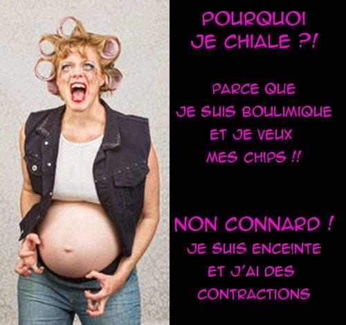 enceinte-prioritaire-caisse