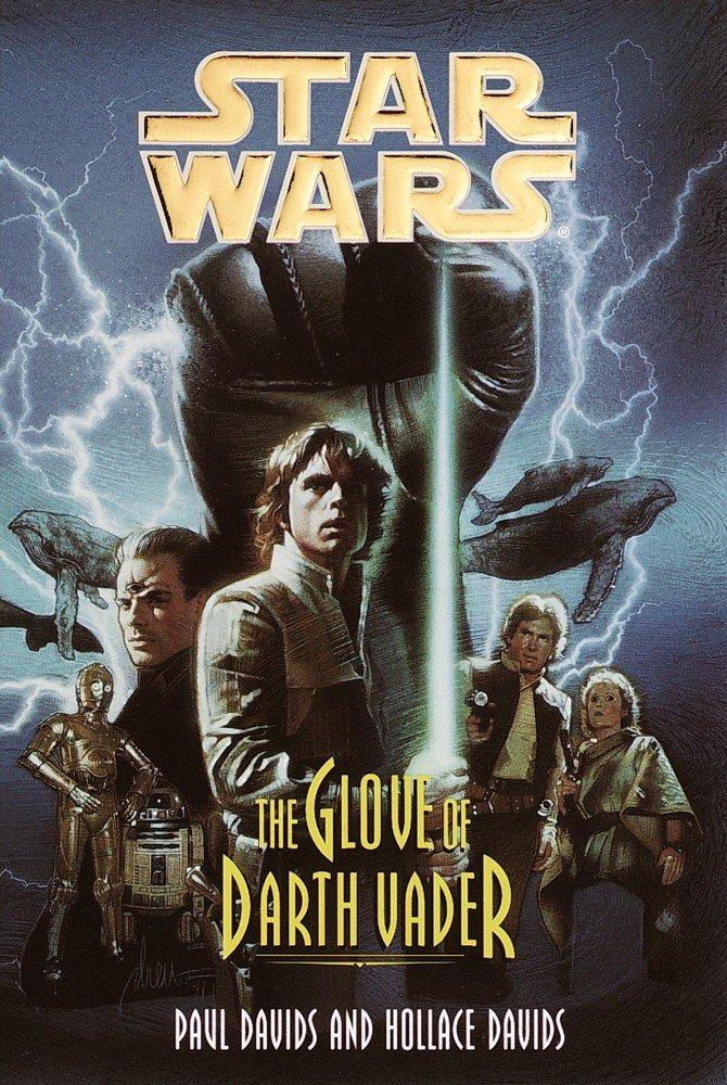 Il y a actuellement moins de 15 personnes en France qui connaissent le scénario de Star Wars Episode VII. #2