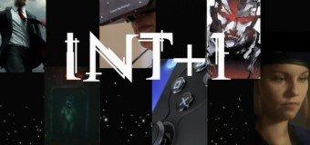 INT +1 n°4 : La fin des consoles portables ?