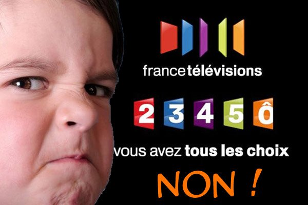France-tv-publicite-reevance