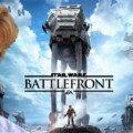 star-wars-battle-front-jeu-EA-DLC