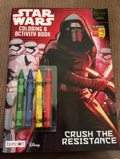 star-wars-the-force-awakens-coloriage-livre
