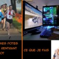 jogging-famille-geek