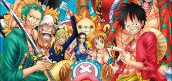 Les lecteurs de mangas seraient les meilleurs employés pour les entreprises !