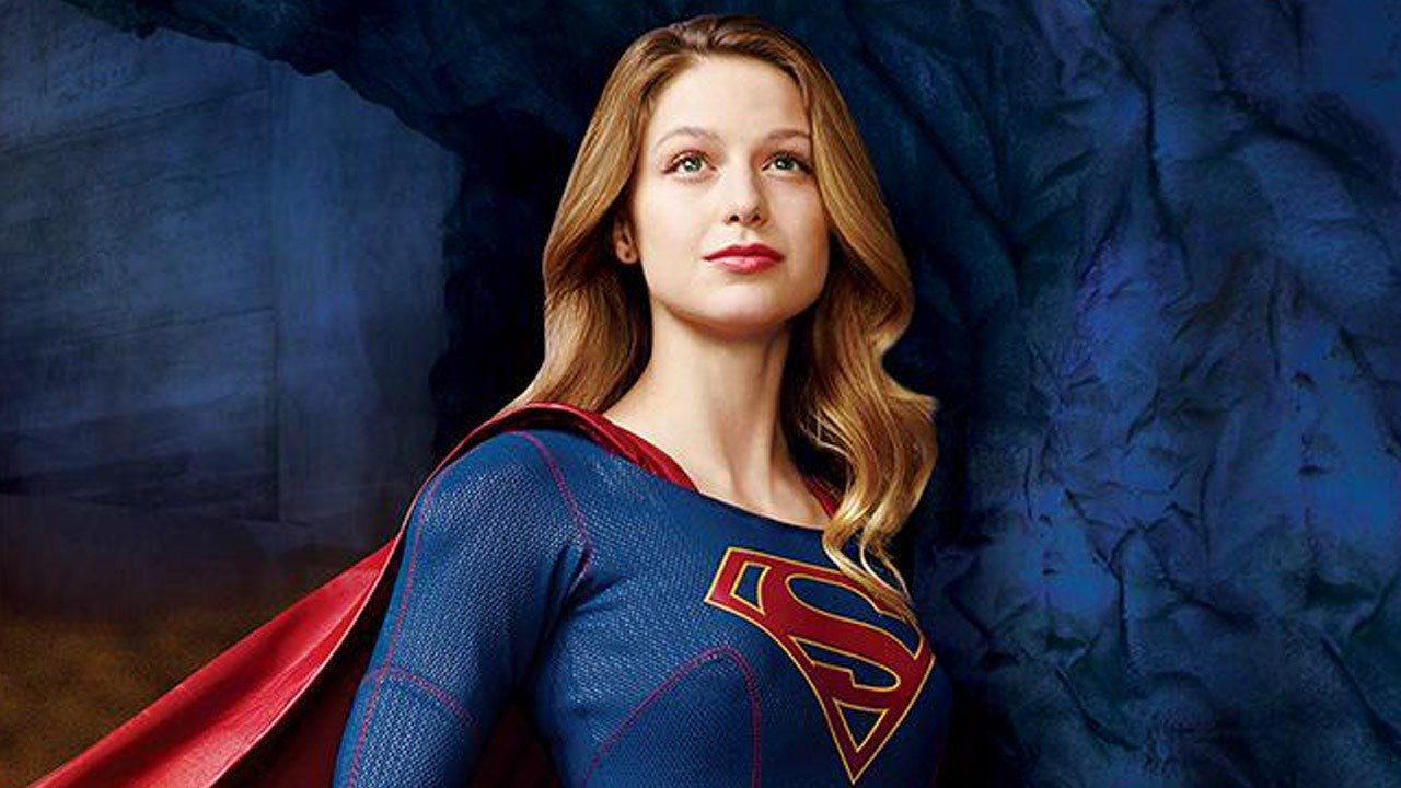 Supergirl : le féminisme bouillabaisse