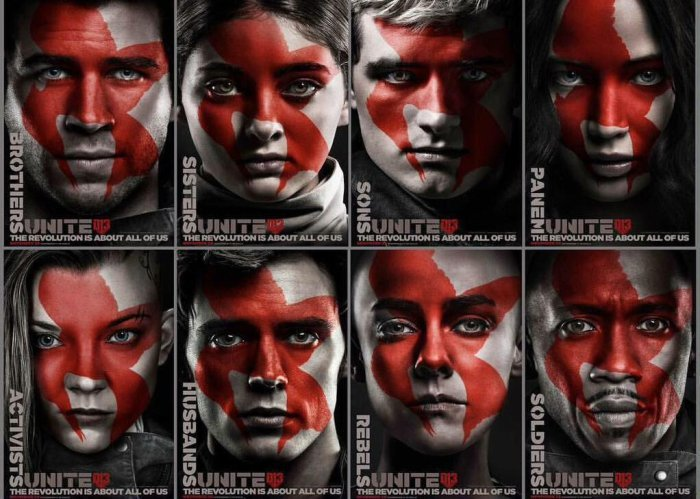 Hunger-Games-3-Poster-Personnages-e1436202411450