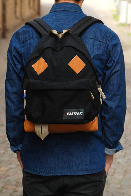 sac-a-dos-eastpak