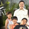 serie-tv-fresh-off-the-boat-randall-park