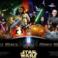 star-wars-123-vs-456