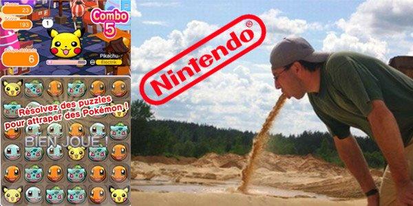 pokémon-shuffle-nintendo-jeu-mobile-smartphone-android-iphone