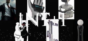 INT +1 n°12 : Les accessoires des consoles