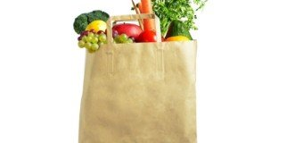C'est la fin du monde ! Il n'y a plus de sacs plastiques à Carrefour