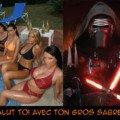 star-wars-7-avis-filles