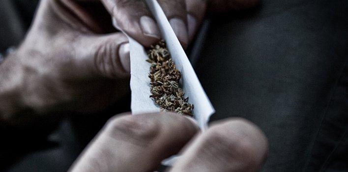 Mon humble avis sur la dépénalisation du cannabis #3