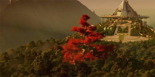 paysage-elfique-chroniques-shannara