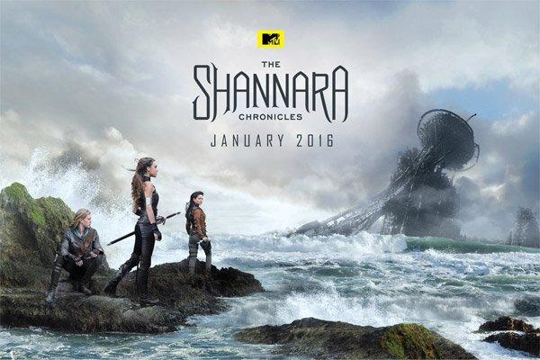 chroniques-de-shannara-mtv-serie-tv