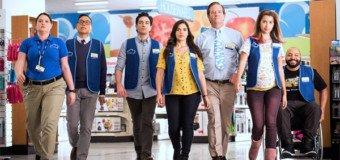 [Série TV] Superstore – la vie quand on travaille dans un supermarché