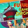 futurama-game-of-drone-android-ios-mobile-2