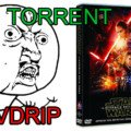 star-wars-VII-eveil-force-dvdrip-torrent