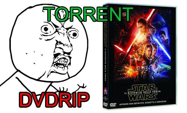 star-wars-VII-eveil-force-dvdrip-torrent