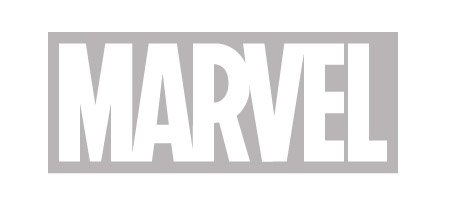 Captain America : Civil War, des Tshirts et des places à gagner ! #3