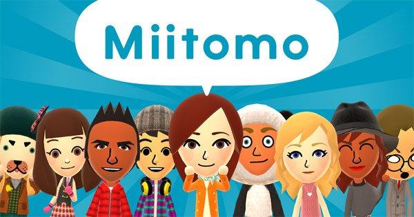 miitomo-mobile-nintendo