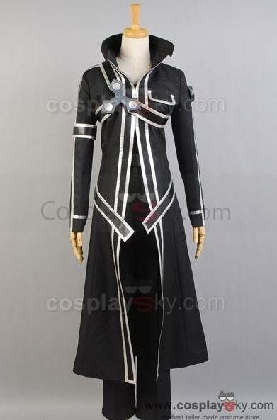 Concours incroyable pour gagner votre costume de cosplay #3