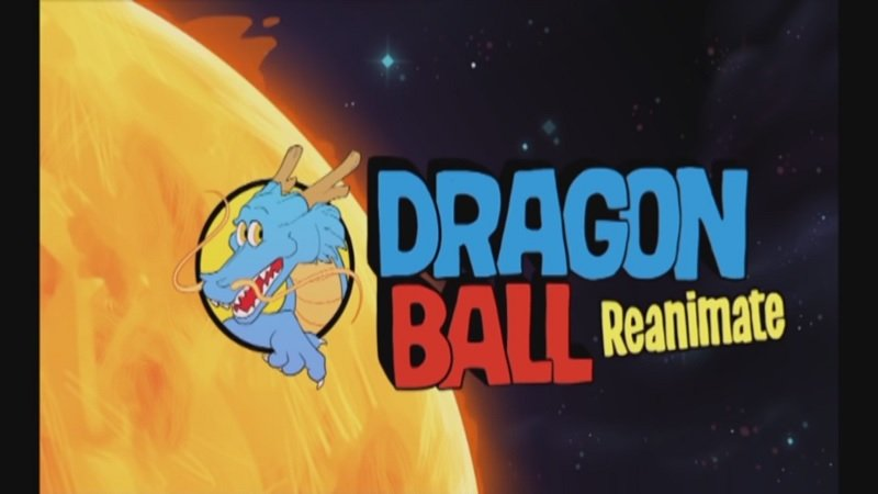 Dragon-Ball-Reanimate-Seven-Star-fans