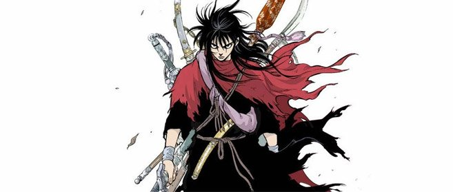 manga-gosu-1