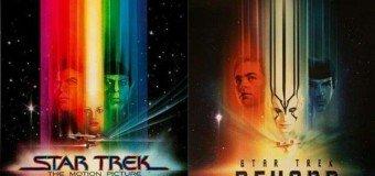 Star Trek 3 - Sans limites... ou presque...