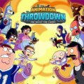 animation-throwdown-jeu-mobile-1