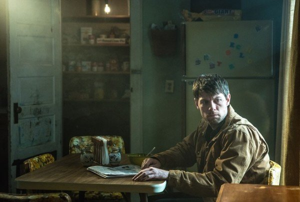 outcast-serie-tv-robert-kirkmanl