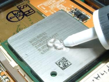 pate-thermique-processeur-sospc