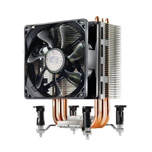 ventirad-ventilateur-processeur
