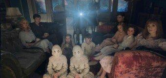 Miss Pérégrine - Tim Burton est-il devenu obsolète ?