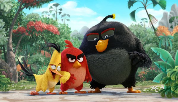 angry-birds-film-2016