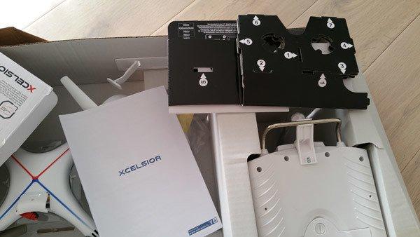 boite-drone-silverlit-xcelsior