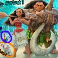 vaiana-disney-dessin-anime-critique