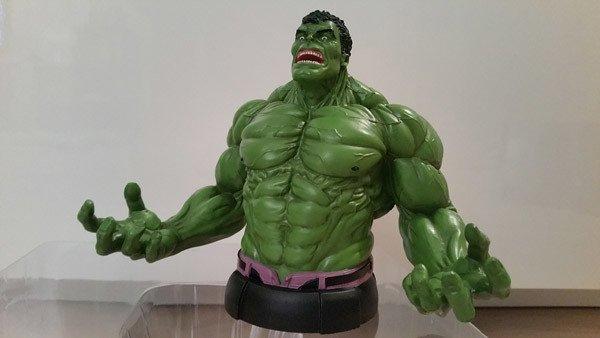 Buste-marvel-altaya-hulk