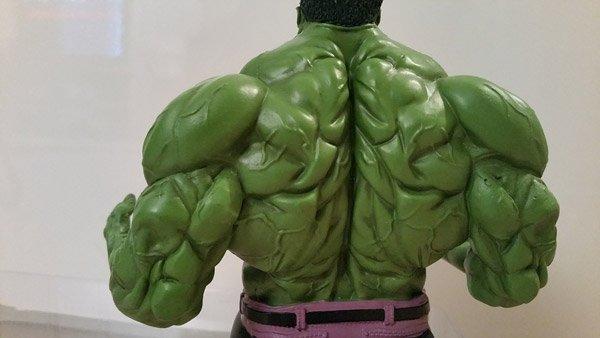 Buste-marvel-altaya-hulk-2