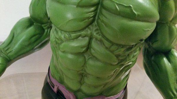 Buste-marvel-altaya-hulk-3